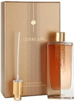Guerlain Rose Nacrée Du Désert Eau De Parfum Unisex 75 Ml Notinofi