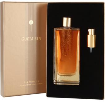 Guerlain Rose Nacrée du Désert Parfumovaná voda unisex 75 ml