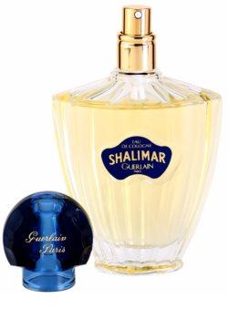 Guerlain Shalimar woda kolońska dla kobiet 75 ml