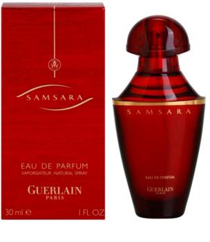 Guerlain Samsara 1989 parfumovaná voda pre ženy 30 ml