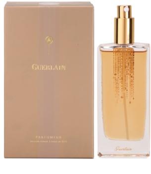 Guerlain Songe d'un Bois d'Eté parfumska voda uniseks 75 ml