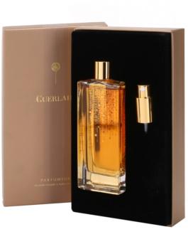 Guerlain Songe d'un Bois d'Eté Parfumovaná voda unisex 75 ml