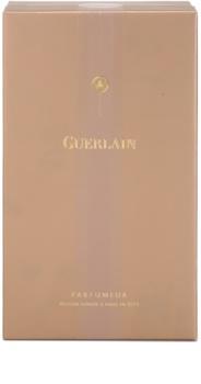 Guerlain Songe d'un Bois d'Eté parfémovaná voda unisex 75 ml
