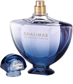 Guerlain Shalimar Souffle de Parfum парфумована вода для жінок 90 мл