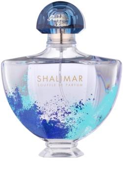 Guerlain Shalimar Souffle de Parfum (2016) Eau de Parfum for Women 50 ml