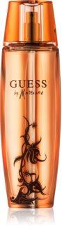 Guess by Marciano eau de parfum pour femme 100 ml