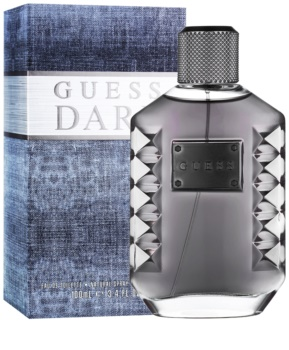 Guess Dare for Men тоалетна вода за мъже 100 мл.