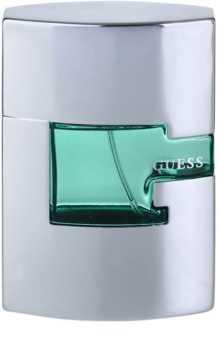 Guess Guess pour Homme toaletní voda pro muže 50 ml