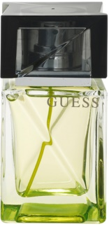Guess Night Access eau de toilette per uomo 50 ml