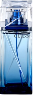 Guess Night eau de toilette per uomo 100 ml