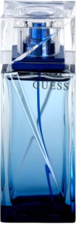Guess Night Eau de Toilette voor Mannen 100 ml