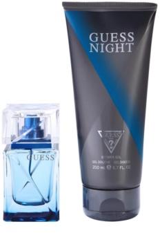Guess Night confezione regalo II.