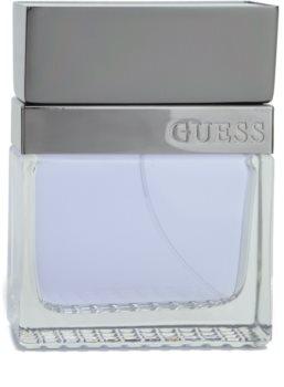 Guess Seductive Homme toaletní voda pro muže 50 ml
