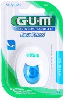 G.U.M Easy Floss fogselyem