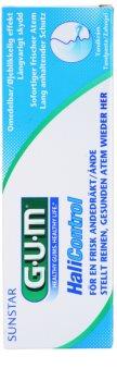 G.U.M HaliControl pasta do zębów
