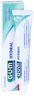 G.U.M Hydral pasta za zube