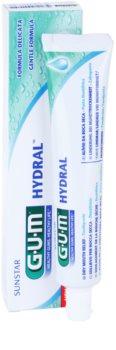 G.U.M Hydral Toothpaste