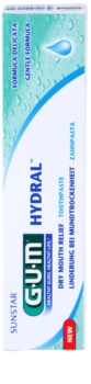G.U.M Hydral pasta de dientes