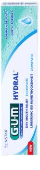 G.U.M Hydral pasta do zębów