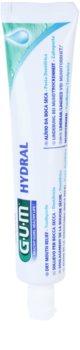 G.U.M Hydral dentífrico