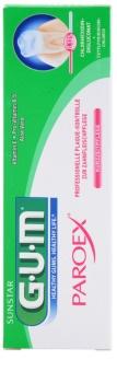 G.U.M Paroex pasta de dientes para la piorrea
