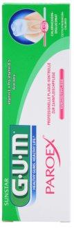 G.U.M Paroex zubní gel proti parodontóze
