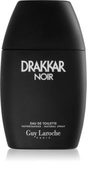 Guy Laroche Drakkar Noir eau de toilette férfiaknak 100 ml