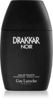 Guy Laroche Drakkar Noir woda toaletowa dla mężczyzn 100 ml