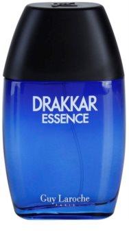 Guy Laroche Drakkar Essence toaletní voda pro muže 100 ml