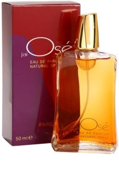 Guy Laroche J'ai Osé parfémovaná voda pro ženy 50 ml