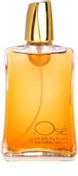 Guy Laroche J'ai Osé woda perfumowana dla kobiet 50 ml