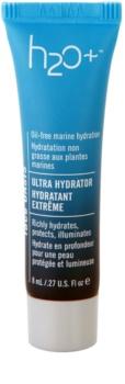 H2O Plus Oasis™ stark feuchtigkeitsspendende Creme