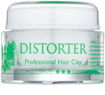 Hairbond Distorter cera modellante per capelli