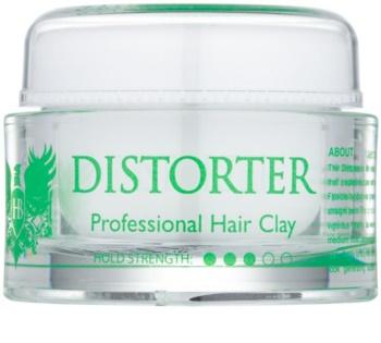 Hairbond Distorter modellierende Paste für das Haar