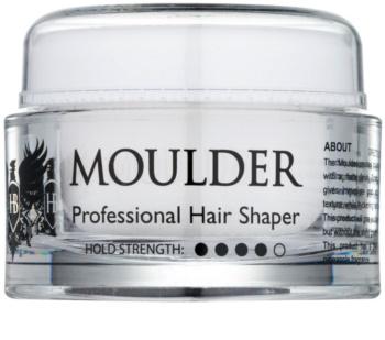 Hairbond Moulder Modellierende Haarpaste