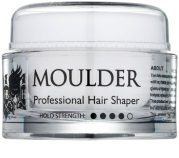 Hairbond Moulder pasta modeladora