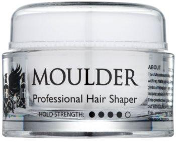 Hairbond Moulder pasta pentru modelat