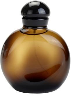 Halston 1-12 Eau de Cologne für Herren 125 ml