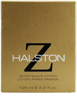 Halston Halston Z After Shave Lotion for Men 125 ml
