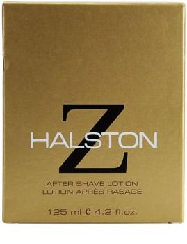 Halston Halston Z voda poslije brijanja za muškarce 125 ml