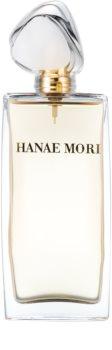Hanae Mori Hanae Mori Butterfly eau de toilette pentru femei 100 ml