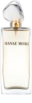 Hanae Mori Hanae Mori Butterfly Eau de Toilette voor Vrouwen  100 ml