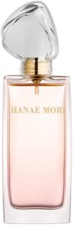 Hanae Mori Hanae Mori Butterfly Eau de Parfum voor Vrouwen  50 ml