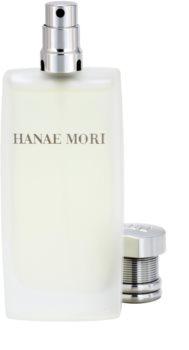 Hanae Mori HM Eau de Parfum voor Mannen 50 ml