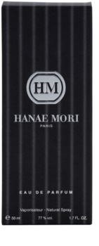 Hanae Mori HM Eau de Parfum for Men 50 ml