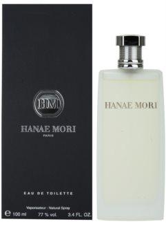 Hanae Mori HM woda toaletowa dla mężczyzn 100 ml