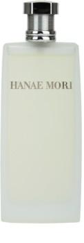 Hanae Mori HM toaletna voda za moške 100 ml