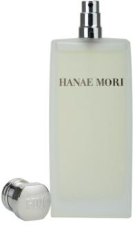 Hanae Mori HM toaletní voda pro muže 100 ml