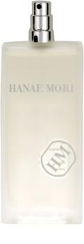 Hanae Mori HM toaletní voda tester pro muže 100 ml