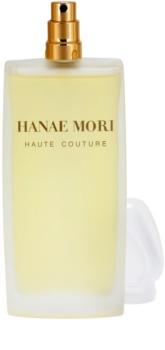 Hanae Mori Haute Couture toaletní voda pro ženy 100 ml